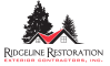 Ridgeline Restoration